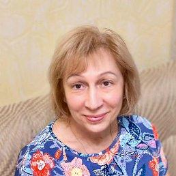Галина, Фрязино, 54 года