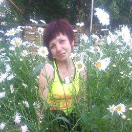 Наталья, 46 лет, Грязи