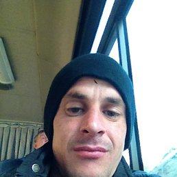 Руслан, 33 года, Владивосток