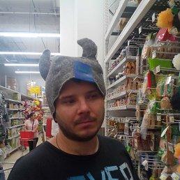 Дмитрий, 33 года, Бронницы