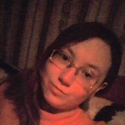 Кристюша, 23 года, Кубинка