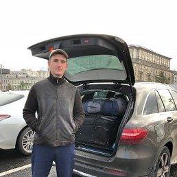 Сергей, 37 лет, Калининград