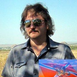 ИГОРЬ, 45 лет, Шахтерск