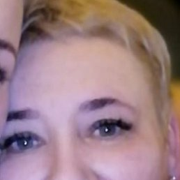 Ольга, 42 года, Боровичи