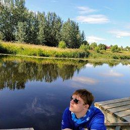 Алексей, Хабаровск, 19 лет