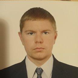 Дмитрий, 22 года, Уфа