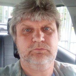 Дмитрий, Москва, 52 года