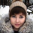 Фото Анастасия, Краснодар, 24 года - добавлено 24 февраля 2021 в альбом «Мои фотографии»