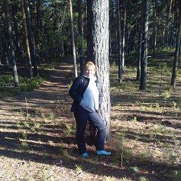 Аня, 35 лет, Барнаул