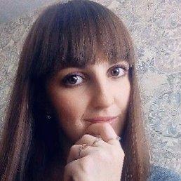 Анастасия, Тольятти, 28 лет