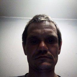 Алексей, 31 год, Ульяновск