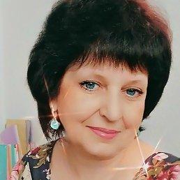 Галина* * * *, Рязань