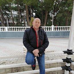 Александр, 57 лет, Геленджик