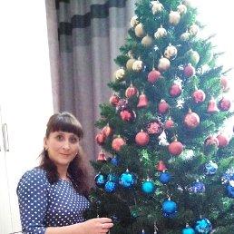 Татьяна, 41 год, Тверь