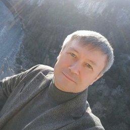 Евгений, 45 лет, Чебоксары
