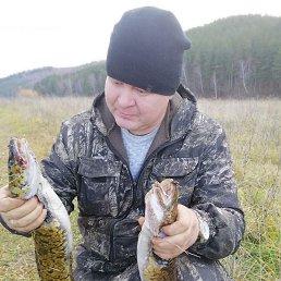 Дмитрий, 32 года, Усть-Катав