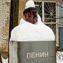 Фото Nikolay, Москва - добавлено 11 марта 2021