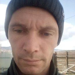 Алексей, 30 лет, Красноярск