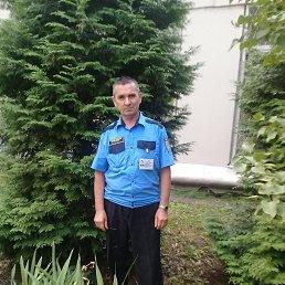 Юорий, 54 года, Канаш