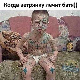 Андрей, 31 год, Ивантеевка