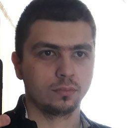 Дмитрий, Днепропетровск, 22 года