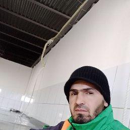 Аслан, 36 лет, Актау