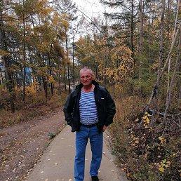Алексей, 51 год, Красноярск