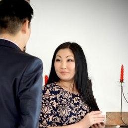 К, Улан-Удэ, 20 лет