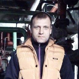 Слава, 40 лет, Лотошино