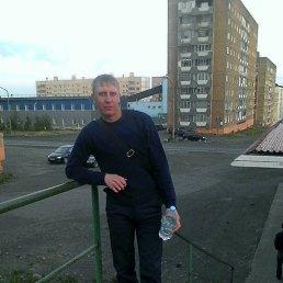 Владимир, 29 лет, Магадан
