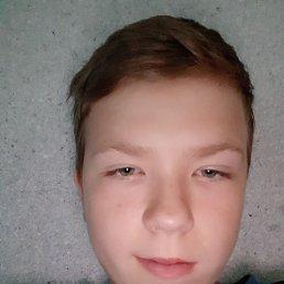 Фото Данил, Краснодар, 18 лет - добавлено 20 мая 2021