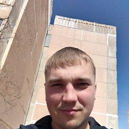 Игорь, , Луганск