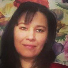 Светлана, 43 года, Мичуринск
