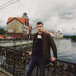 Артём, 29 лет, Солнечногорск