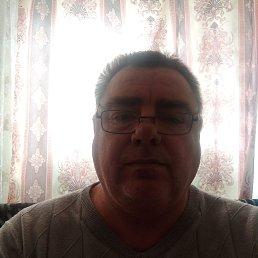 Павел, 57 лет, Рязань