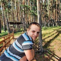 Саша, 34 года, Рузаевка