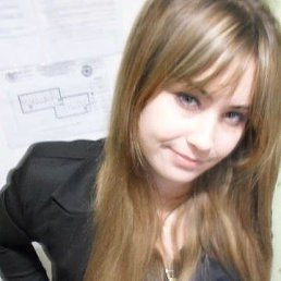Екатерина, 27 лет, Ставрополь