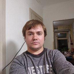 Владимир, 32 года, Гатчина