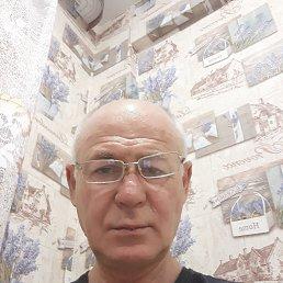 Вадим, 48 лет, Чита