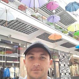 chemodan, 38 лет, Магнитогорск