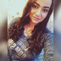 Olga, Хабаровск, 25 лет