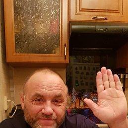 Павел, 53 года, Екатеринбург