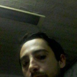 Artem, 32 года, Купянск