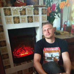 Александр, Уфа, 29 лет