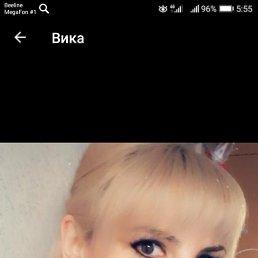Наташа, 31 год, Ставрополь