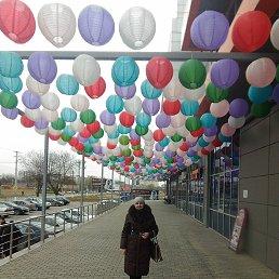 Наташа, 51 год, Вольск