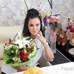 эля, 41 год, Тюмень
