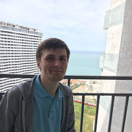 Ян, 29 лет, Тула