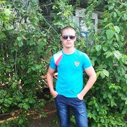 Сергей, 28 лет, Чита