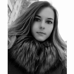 Валерия, Пермь, 19 лет